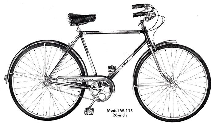 1951-schwinn-varsity.jpg