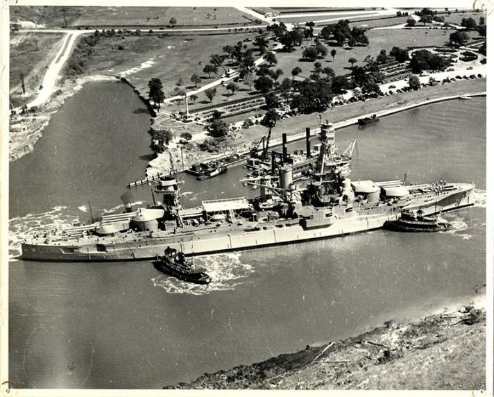 berthing-the-ship_800p.jpg