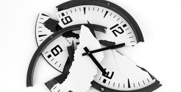 broken_clock.jpg