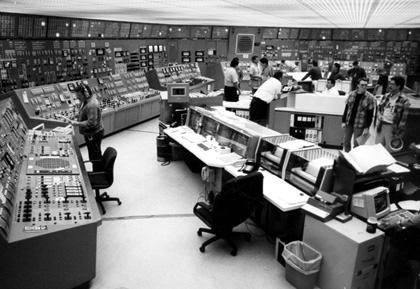 Chp_controlroom-1