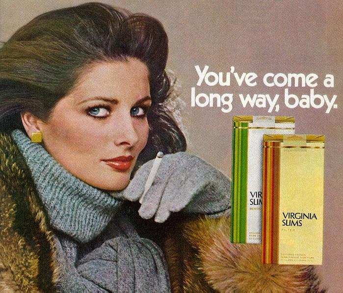 Cigarette-ads.jpg