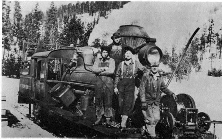 Heisler_Locomotive_Works,_Erie,_PA,_Serial_No_1306.jpg