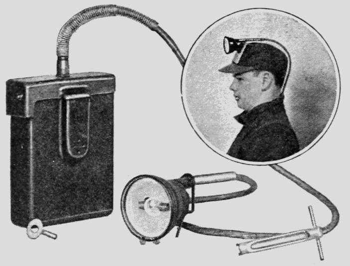 PSM_V88_D056_Miner_safety_electric_lamp.png
